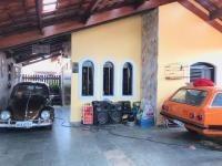 Excelente Casa No Gaivota Em Itanhaém,confira! 5399 J.a