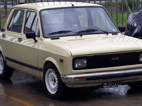 Fiat Otros Modelos Europa