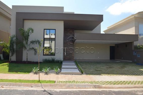 Casa - Ref: 6063
