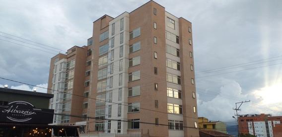 Venta De Apartamentos Conjunto Residencial Las Calas.