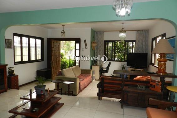 Casa - Ipanema - Ref: 19582 - V-19582