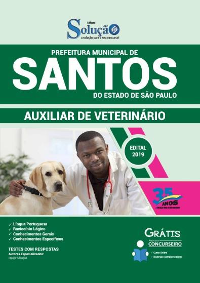 Auxiliar De Veterinaria Gratis Veterinaria Online