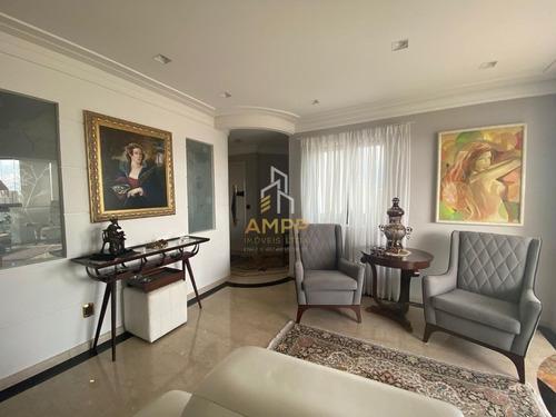 Imagem 1 de 15 de Apartamentos - .cobertura - Condomínio Castellamare              - 919