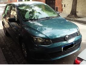 Volkswagen - Autoahorro Adjudicado