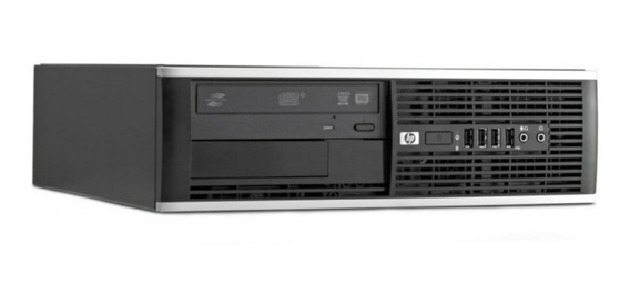 Pc Cpu Desktop Intel Core I7 3.4ghz Hd 1tera 8gb Dvdrw Wifi