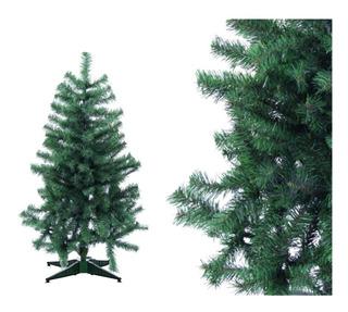 Árbol 274 Ramas 150cm Pvc Decoración Navidad Ref. S745-150