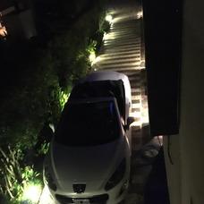 Peugeot 308 Cc 2014