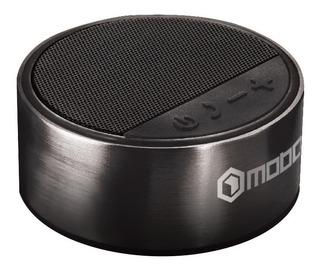 Parlante Mobox Platine Nfc / Bluetooth Oferta