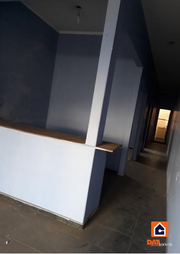 Imagem 1 de 8 de Sala Para Alugar Em Oficinas - 1100-l