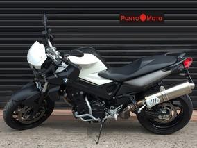 2d5d7fe16f4 Punto Moto Liniers - Motos en Mercado Libre Argentina