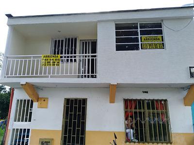 Casa Ciudad Dorada Piso 2