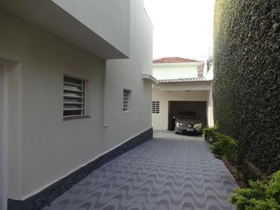 Sala Comercial Para Locação, Chácara Santo Antônio (zona Sul), São Paulo. - Sa0033