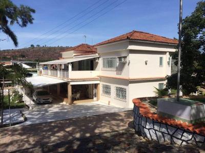 Chácara Com 16.000 M2 No Distrito De Três Irmãos, Cambuci - Rj, Local Para Pousada, Hostel, Retiro Espiritual. - 233