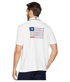 Shirts And Bolsa Tommy Bahama Aloha 29054733