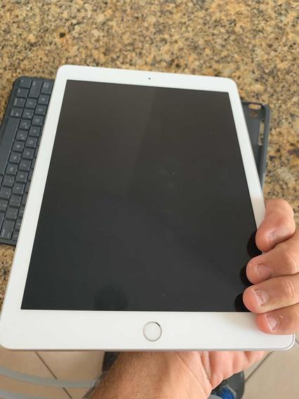 iPad New 128 Gb