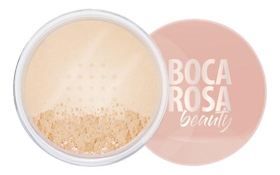 Payot Boca Rosa Beauty Pó Solto Facial 20g