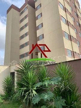 Apartamento No Céu Azul De 02 Quartos! - 2143
