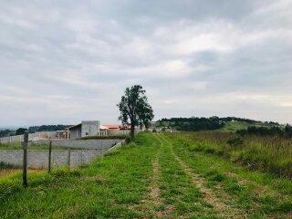 Terrenos Proximo A Sorocaba