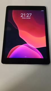 iPad Air 2 128 Gb