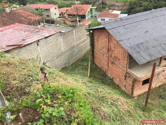 Terrenos En Venta Casavenezia 04241387155 04125711747