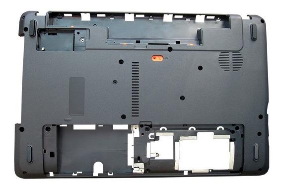 Carcaça Inferior Acer E1-521 E1-531 E1-571 571-6 Ne56r