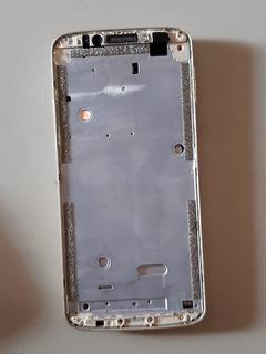 Moto E5 32 Gb Retirada De Peças