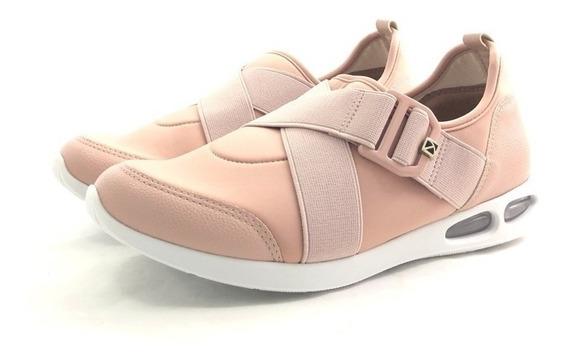 Piccadilly 979014 Zapatillas Elastizadas Con Burbuja!