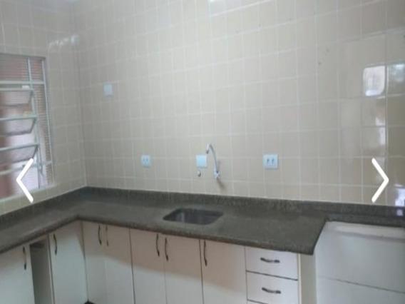 Apartamento Térreo Para Locação No Jardim Simus Em Sorocaba, Sp - 2409 - 67863574