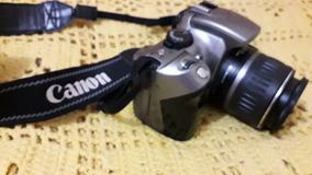 Cameras Nikon E Canon