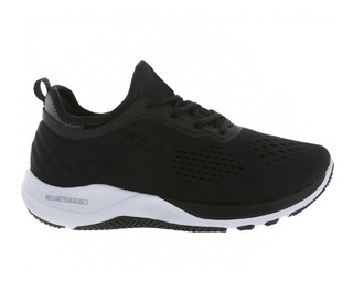 Zapatillas Running Mujer Fila Lite Scale Deportivas Crossfit