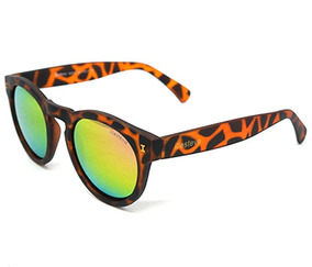 9e49e7006 Oculos Illesteva Espelhado - Óculos no Mercado Livre Brasil