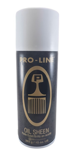 Silicona Profesional Pro-line X 283g - g a $56