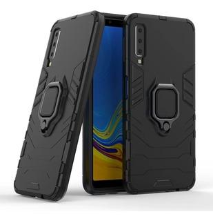 Capa Samsung Galaxy A7 2018 A750 Anti Impacto 6 Poleg.