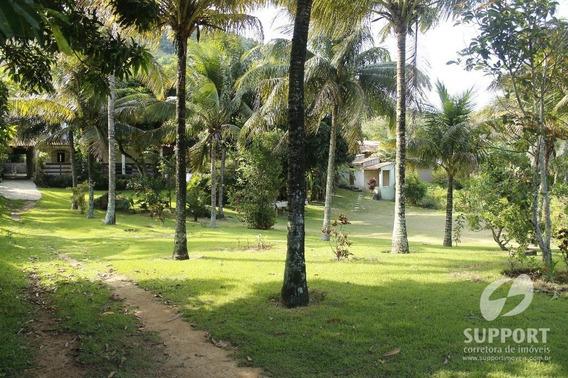 Sitio Em Andana - V-1460