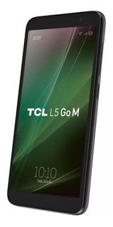 Celular Tcl L5 Go M 16gb Libre Flash Led Quad Core Android