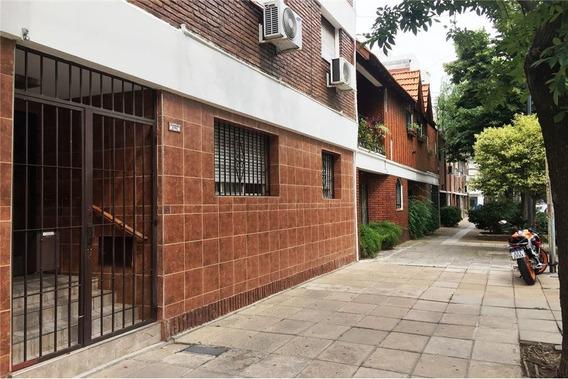 Venta Departamento 3 Amb, Villa Urquiza