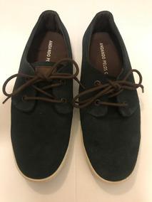 Sapato Odde Novo! (comprado Na Loja Wöllner)