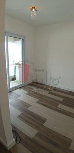 Apartamento - Vila Prudente - Ref: 9646 - V-9646