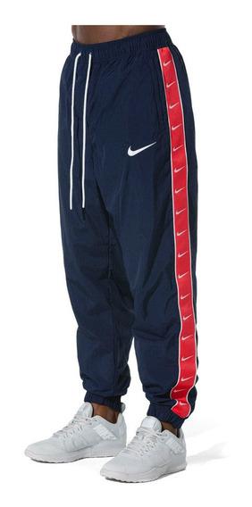 Pantalon Nike Swoosh