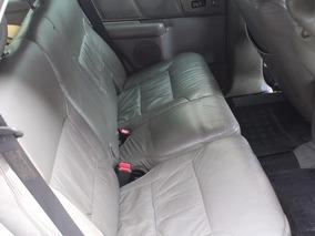 Chevrolet Blazer Dlx 1999