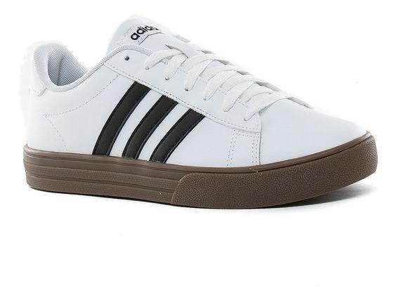 Zapatillas Daily 2.0 adidas
