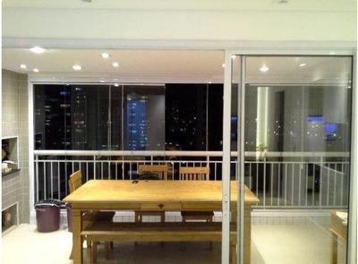 Apartamento Residencial À Venda, Mooca, São Paulo - Ap3048. - Ap3048