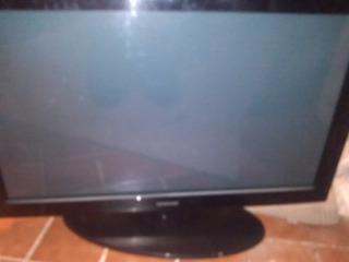 Tv Plasma Samsung Pl42b450b1d Partes O Refacciones