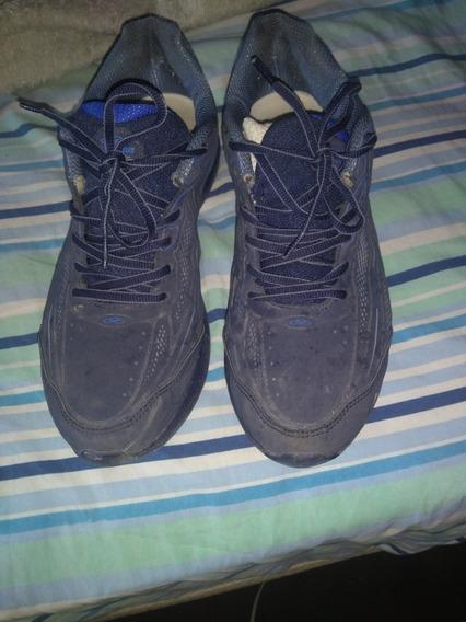 1 Tênis E 2 Sapatos