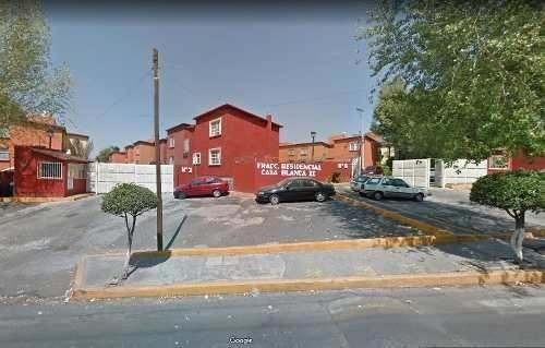 Casa Avenida De Las Colonias, Lopez Mateos Remate Hip Sg W
