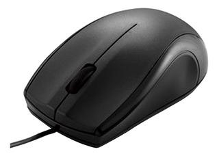 Mouse Optico Usb Viewsonic Pc Notebook Nuevo En Caja