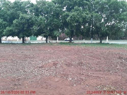 Imagem 1 de 1 de Urania - Centro - 0000010002001