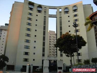 Apartamentos En Venta Mls #19-31 ! Precio De Oportunidad !