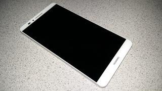 Huawei Mate 7 Libre