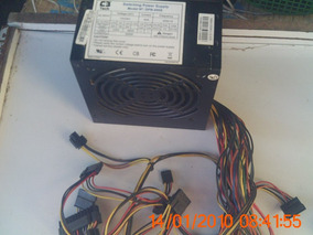 Componentes Para Cpu Ddr3 4 Gb De Memória Ram Hd De 500 Gb